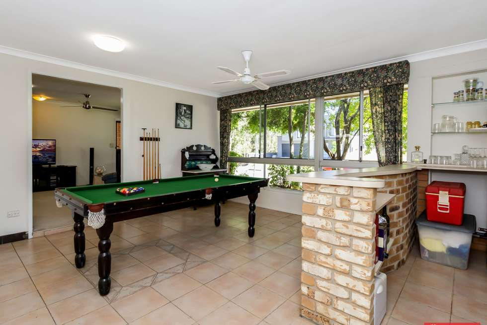 Fifth view of Homely house listing, 38 Leven Street, Coopers Plains QLD 4108