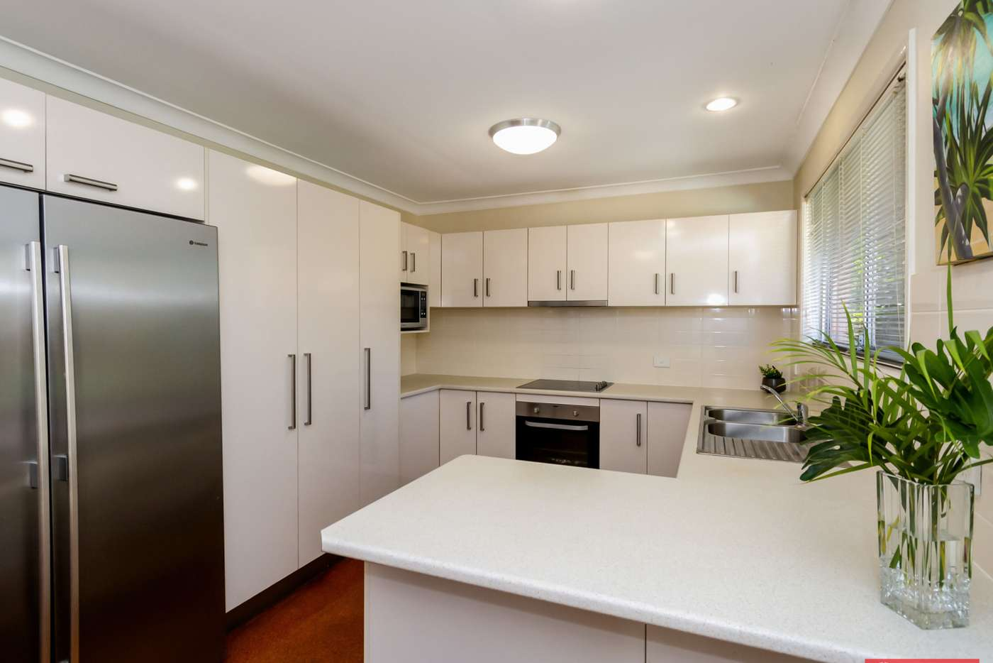 Sixth view of Homely house listing, 38 Leven Street, Coopers Plains QLD 4108