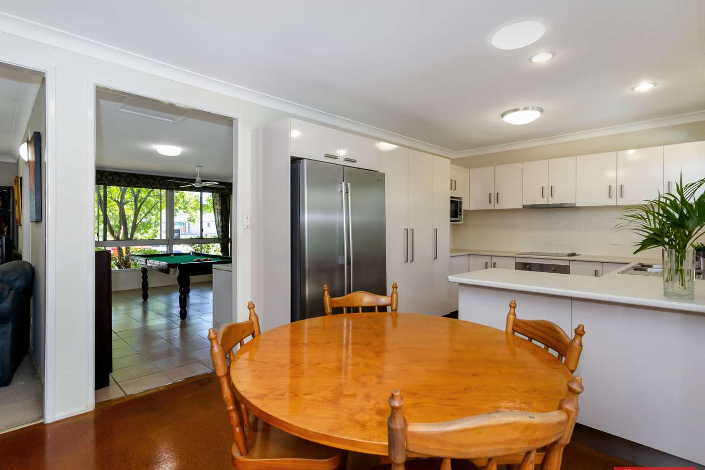 Seventh view of Homely house listing, 38 Leven Street, Coopers Plains QLD 4108