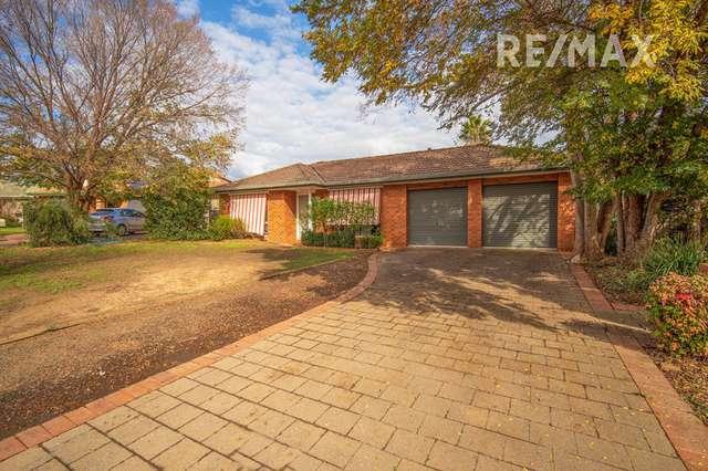 11 Frances Court, Ashmont NSW 2650