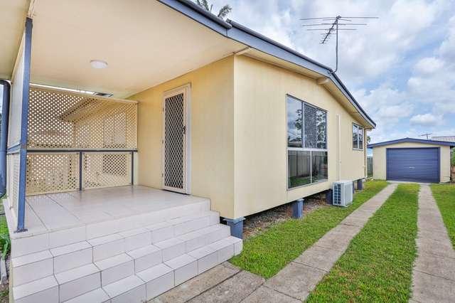 143 Smith Road, Woodridge QLD 4114