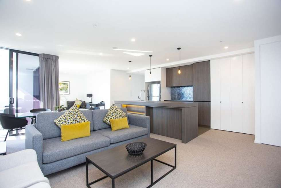 Third view of Homely unit listing, 27/31 Queensland Avenue, Broadbeach QLD 4218