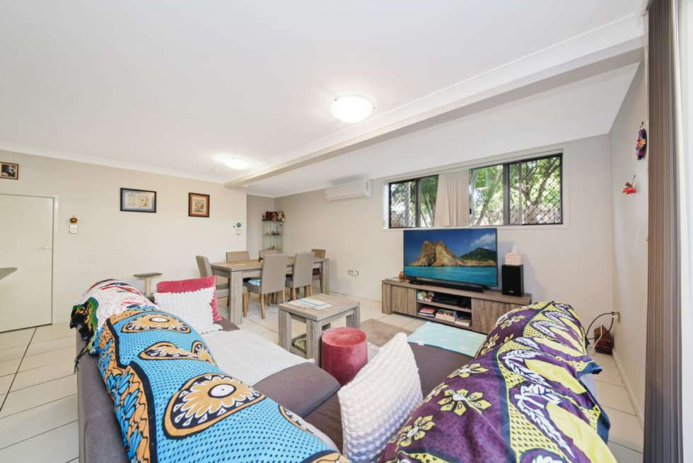 Third view of Homely townhouse listing, 1/65 Peach Street, Greenslopes QLD 4120