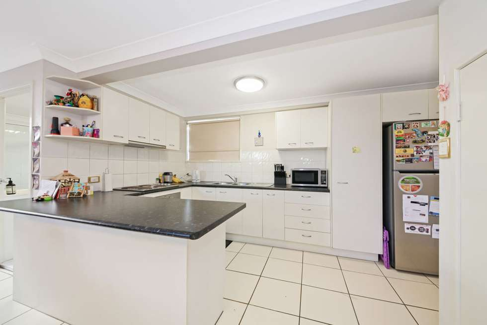 Fourth view of Homely townhouse listing, 1/65 Peach Street, Greenslopes QLD 4120