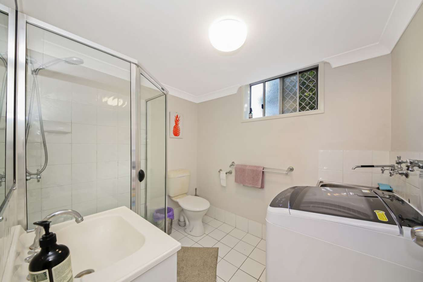 Sixth view of Homely townhouse listing, 1/65 Peach Street, Greenslopes QLD 4120