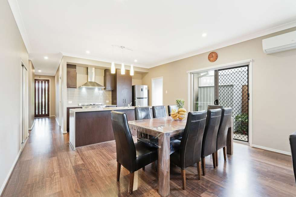 Third view of Homely house listing, 6 Sunday Court, Burpengary East QLD 4505