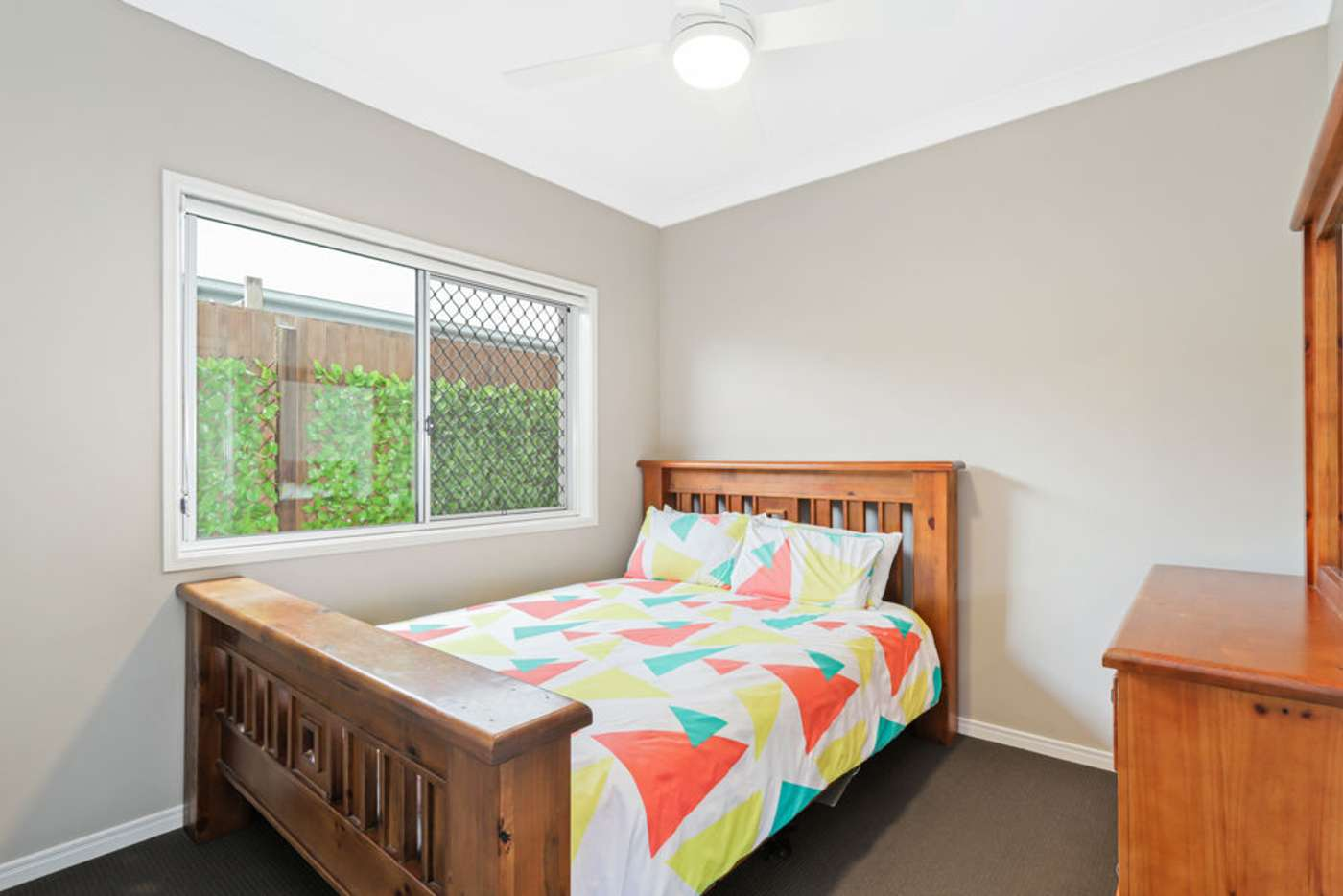 Fifth view of Homely house listing, 6 Sunday Court, Burpengary East QLD 4505