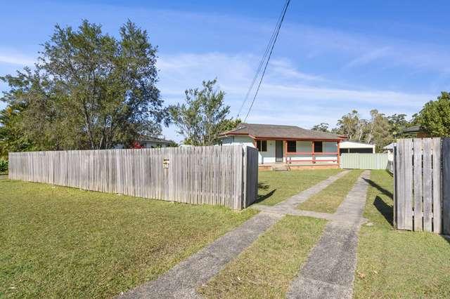 43 Kurrajong Street, Coffs Harbour NSW 2450