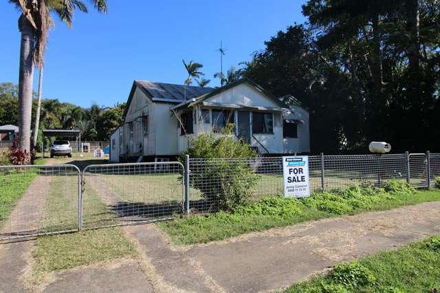 9 Heron Street, Sarina QLD 4737