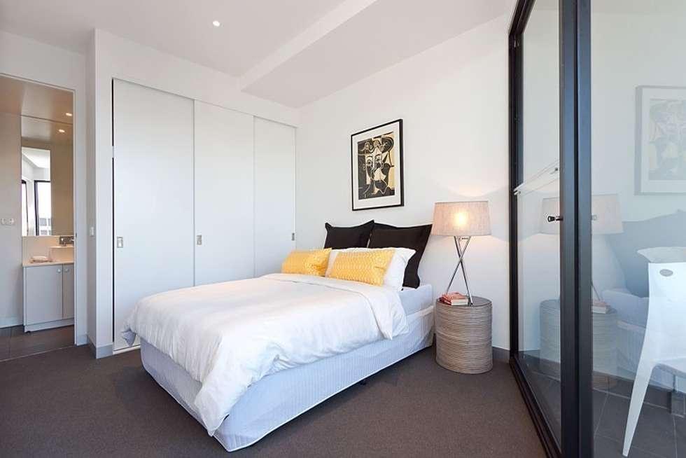Third view of Homely apartment listing, 403/38 Inkerman Street, St Kilda VIC 3182