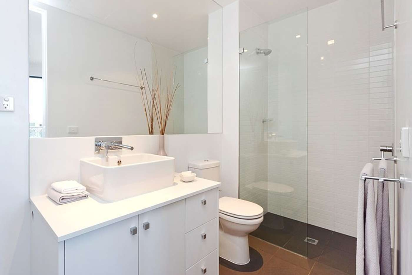 Sixth view of Homely apartment listing, 403/38 Inkerman Street, St Kilda VIC 3182