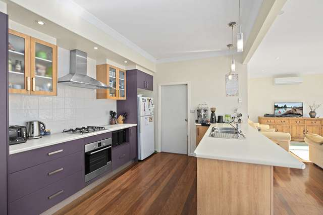 94 Bailey Ave, Coffs Harbour NSW 2450