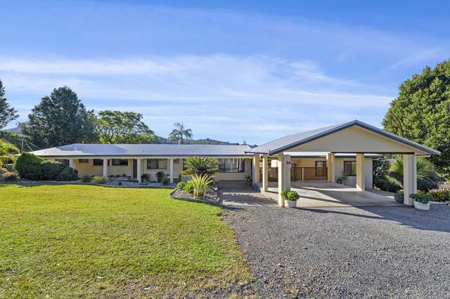 34 Deans Road, Boambee NSW 2450