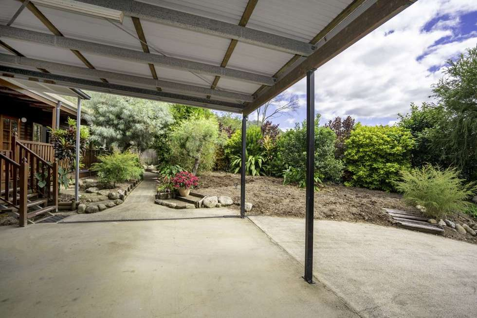 Fifth view of Homely house listing, 3 Palmer Close, Gordonvale QLD 4865