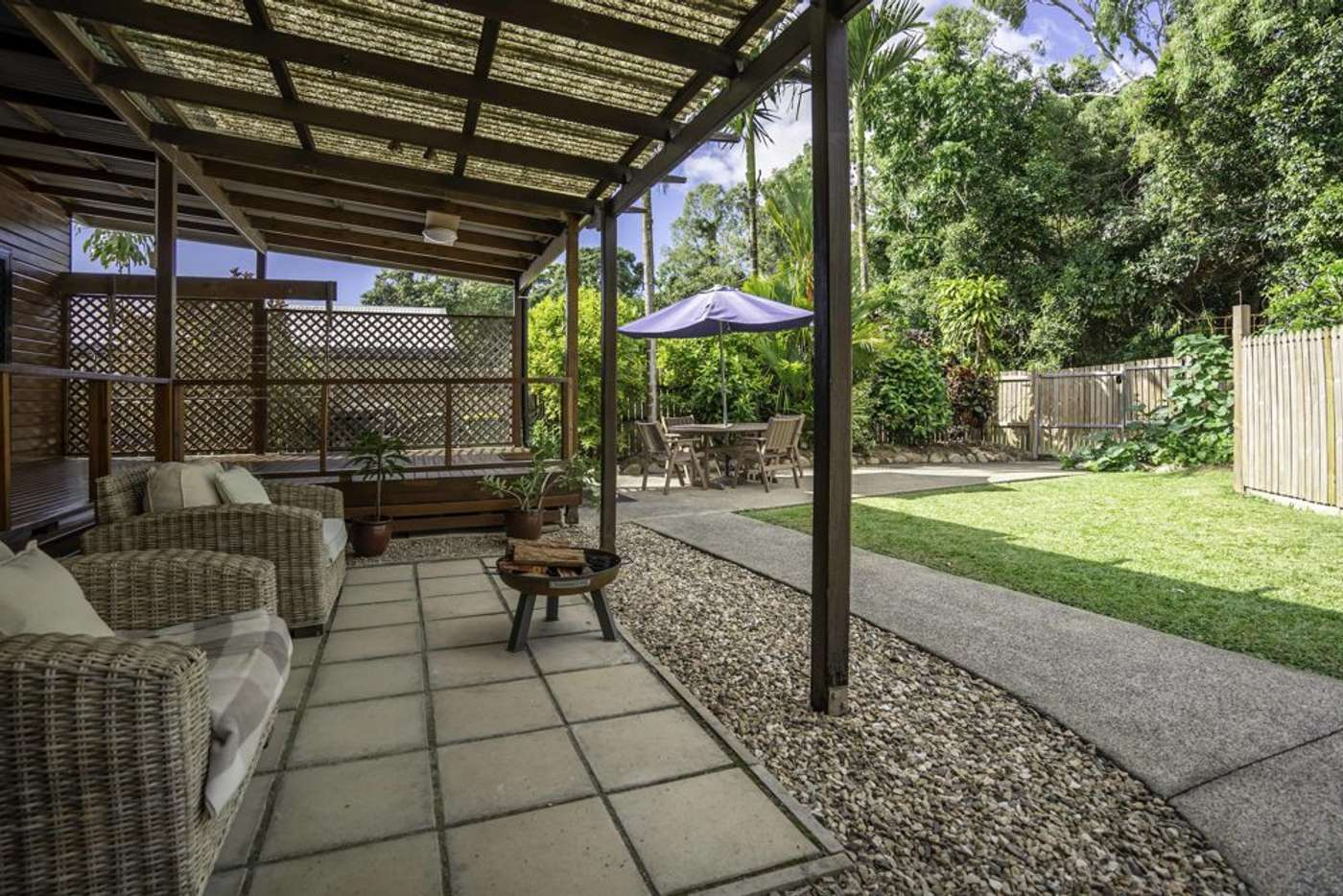 Seventh view of Homely house listing, 3 Palmer Close, Gordonvale QLD 4865