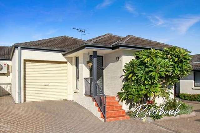 8/59-61 Ettalong Road, Greystanes NSW 2145