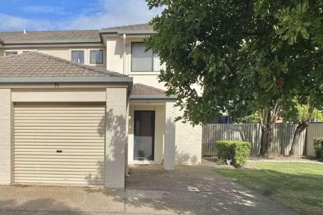 51/60-62 Beattie Road, Coomera QLD 4209