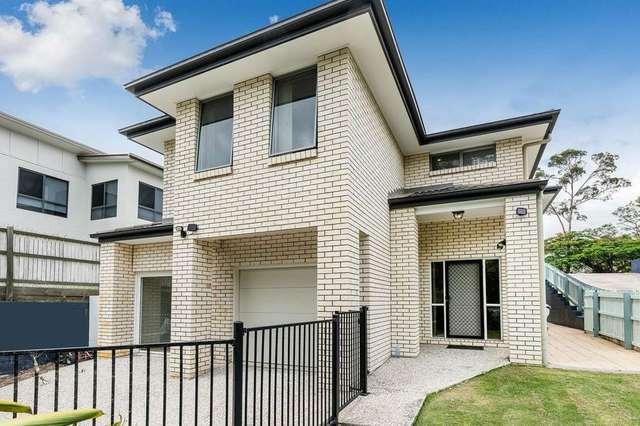 903 South Pine Road, Everton Park QLD 4053