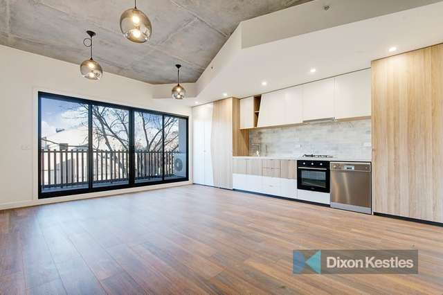 103/27 Victoria Street, Footscray VIC 3011