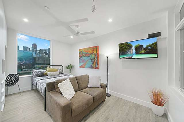 lvl 1-1 500 Flinders Street, Melbourne VIC 3000