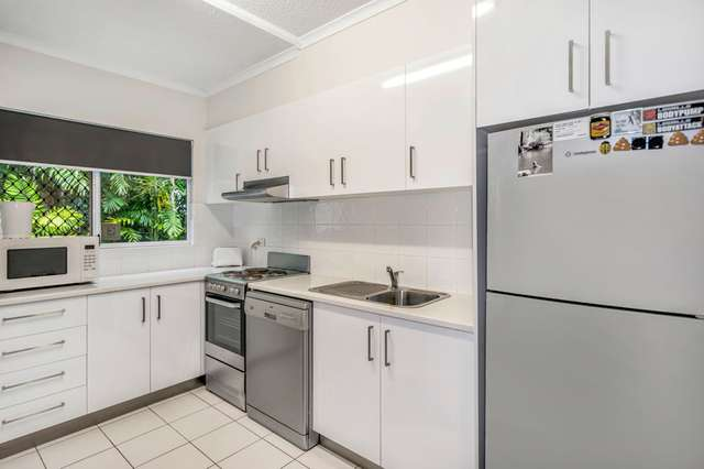 11/6-8 Faculty Close, Smithfield QLD 4878
