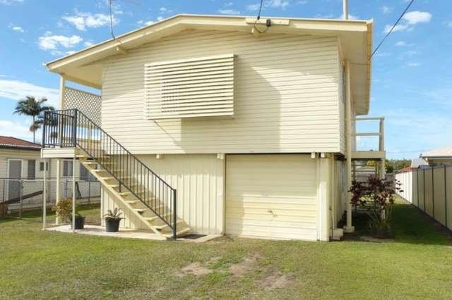 34 Boardman Road, Kippa-ring QLD 4021