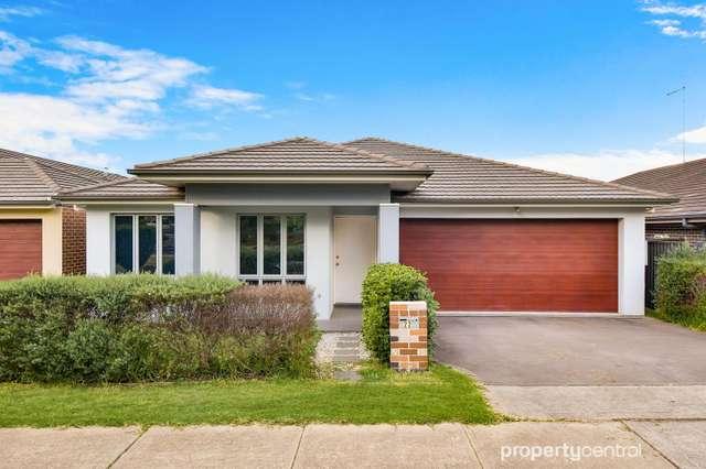 22 Bonney Crescent, Jordan Springs NSW 2747