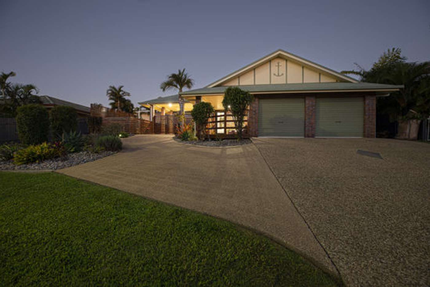 Main view of Homely house listing, 12 Cone Street, Shoal Point QLD 4750