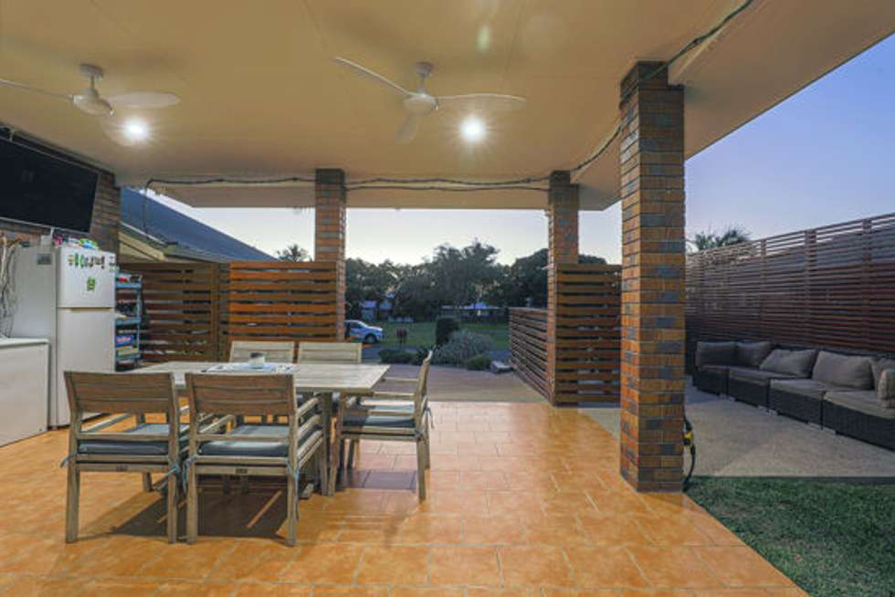 Fourth view of Homely house listing, 12 Cone Street, Shoal Point QLD 4750