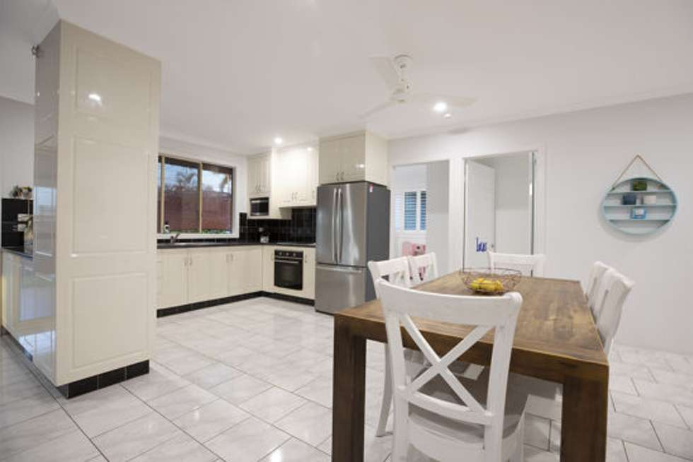 Fifth view of Homely house listing, 12 Cone Street, Shoal Point QLD 4750