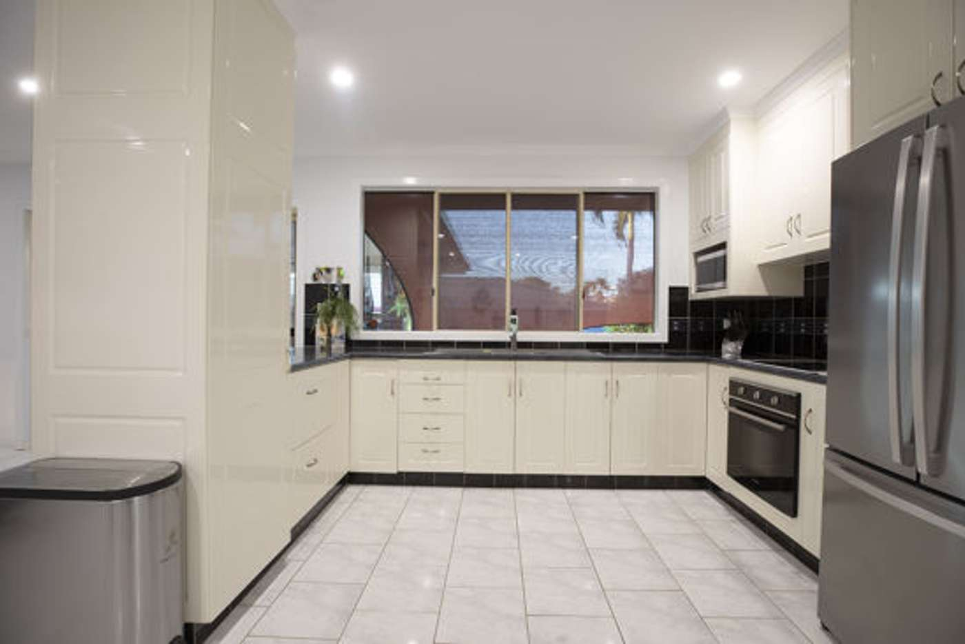 Sixth view of Homely house listing, 12 Cone Street, Shoal Point QLD 4750