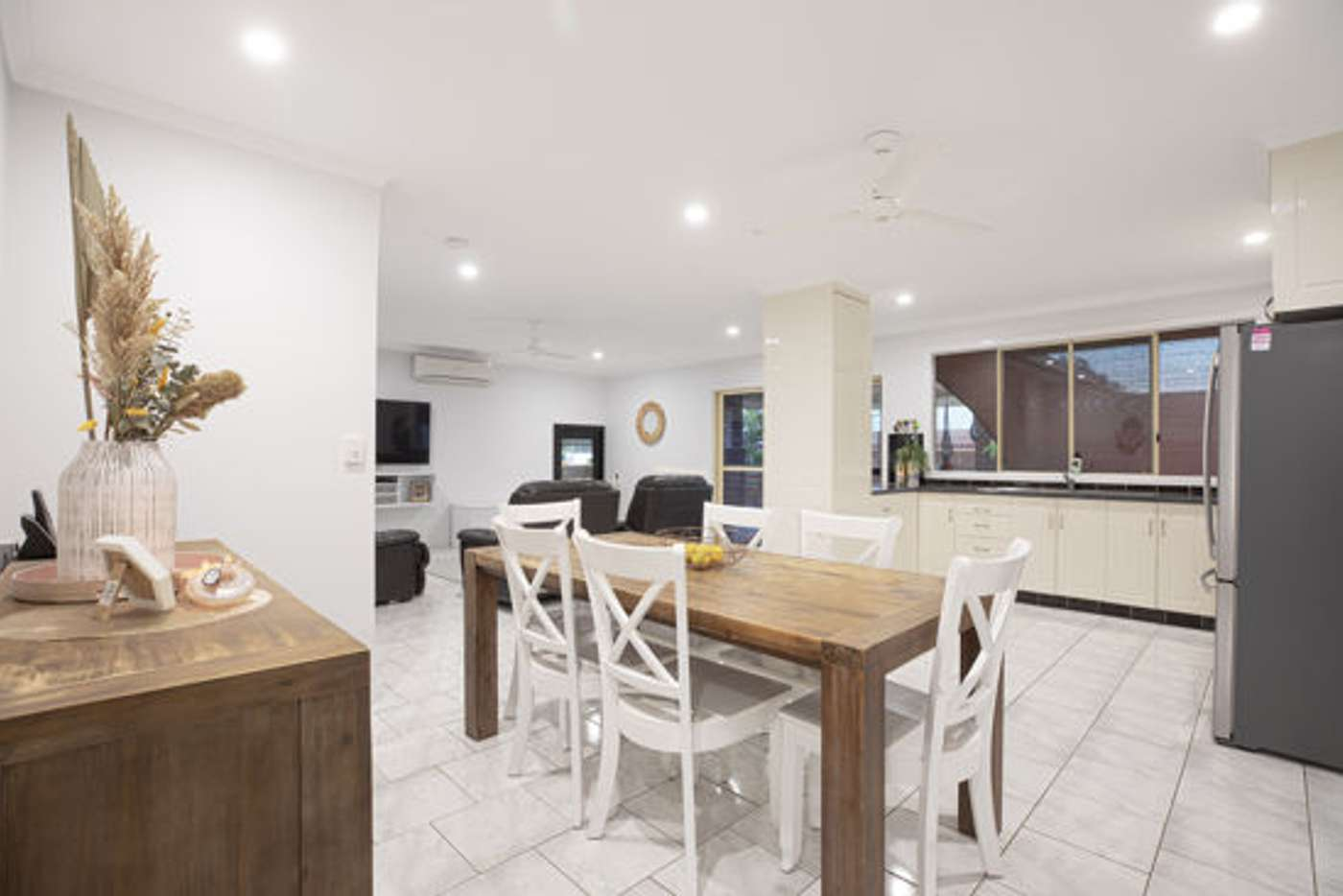 Seventh view of Homely house listing, 12 Cone Street, Shoal Point QLD 4750