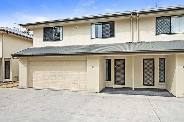 25/35 Clarence Street, Calamvale QLD 4116