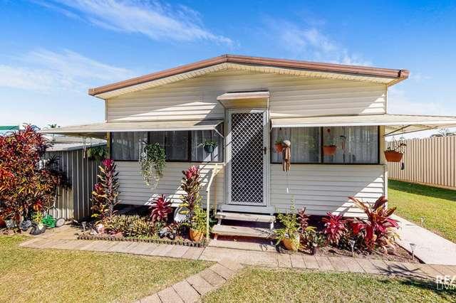 Villa 131 764 Morayfield Road, Burpengary QLD 4505