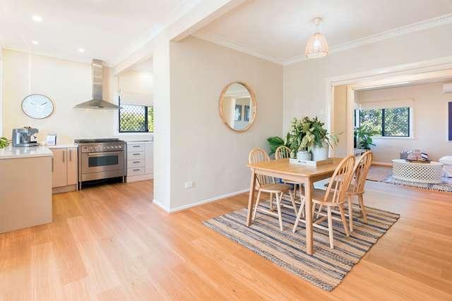 117 Oateson Skyline Drive, Seven Hills QLD 4170