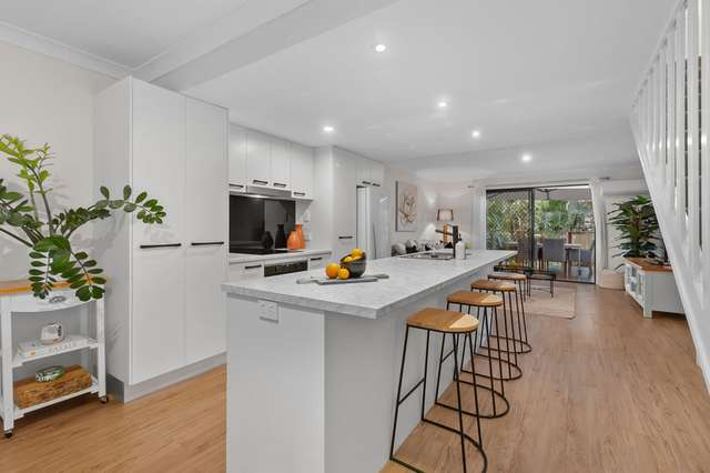 7 / 21 Boongall Rd, Camp Hill QLD 4152