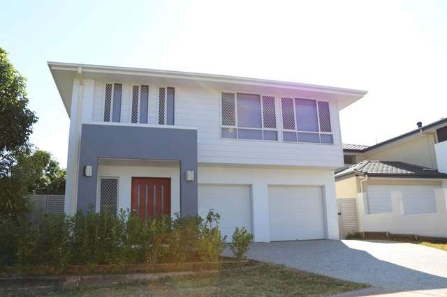 23 Skyview Avenue, Rochedale QLD 4123