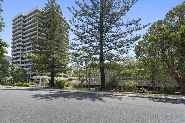 301/121 Ocean Parade, Coffs Harbour NSW 2450