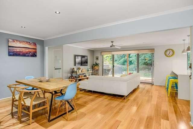 8 Kent Street, Tweed Heads NSW 2485
