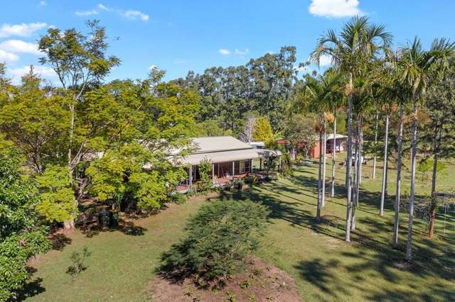 78 Forestry Road, Bauple QLD 4650