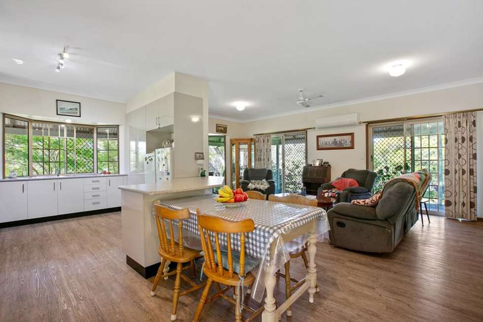 Third view of Homely house listing, 78 Forestry Road, Bauple QLD 4650