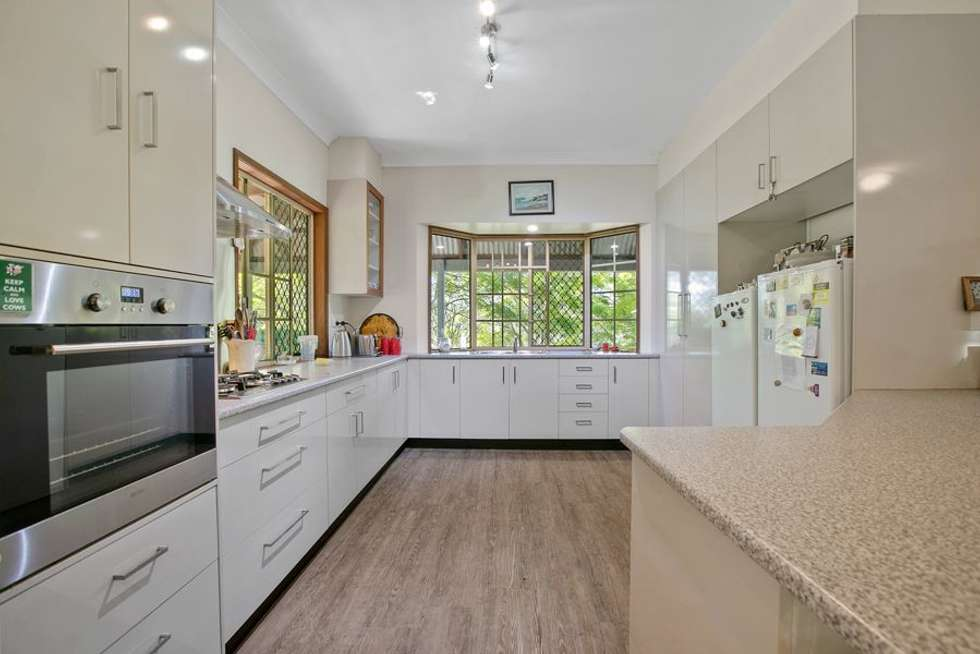 Fourth view of Homely house listing, 78 Forestry Road, Bauple QLD 4650