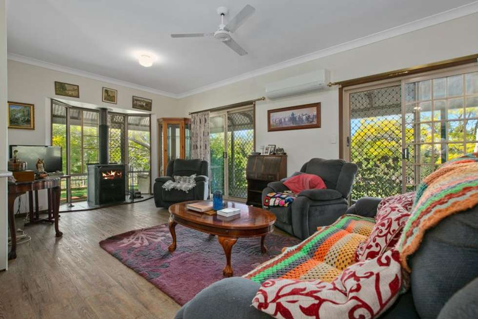 Fifth view of Homely house listing, 78 Forestry Road, Bauple QLD 4650