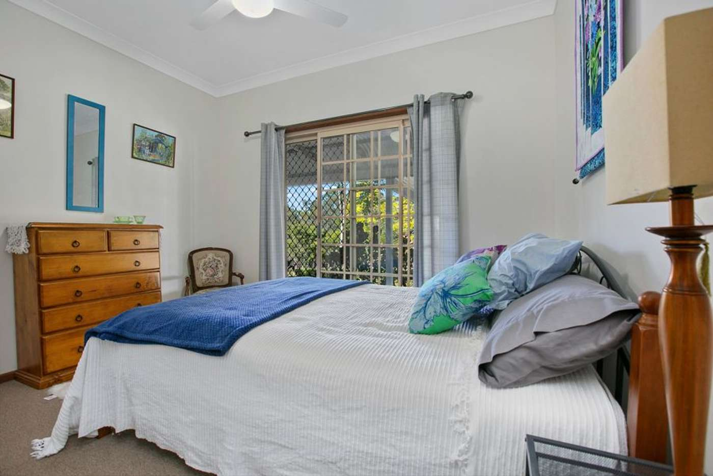 Sixth view of Homely house listing, 78 Forestry Road, Bauple QLD 4650