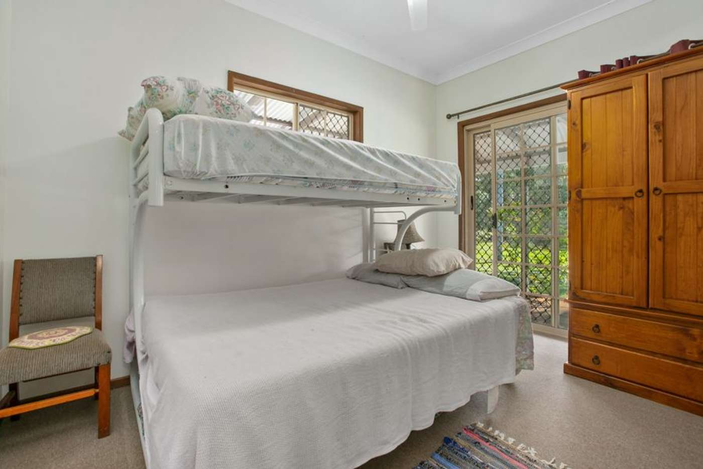 Seventh view of Homely house listing, 78 Forestry Road, Bauple QLD 4650