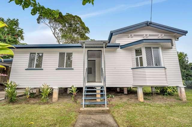 10 Glenlea Street, Edge Hill QLD 4870