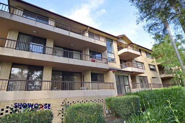 47/346 Pennant Hills Road, Carlingford NSW 2118