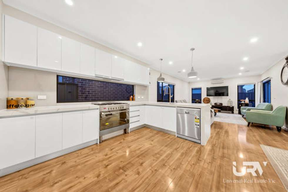 Fourth view of Homely house listing, 7 Coolamon Drive, Craigieburn VIC 3064