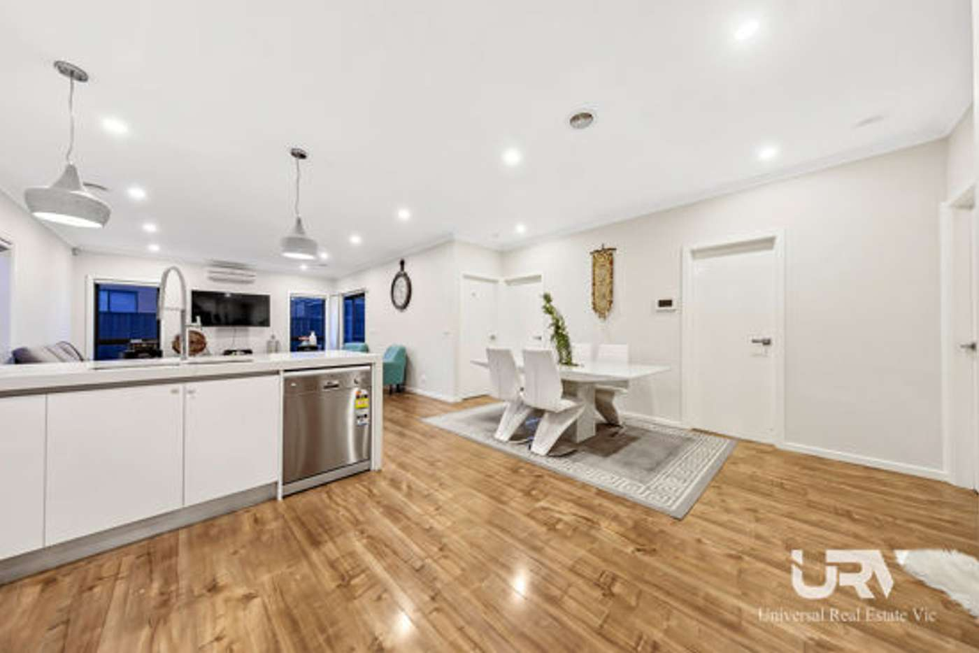 Seventh view of Homely house listing, 7 Coolamon Drive, Craigieburn VIC 3064
