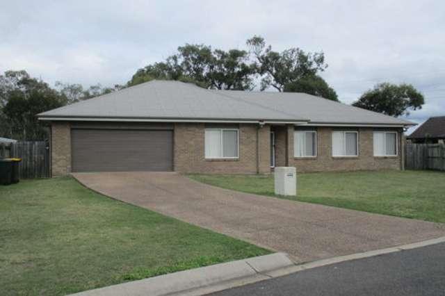 13 Bianca Court, Torquay QLD 4655